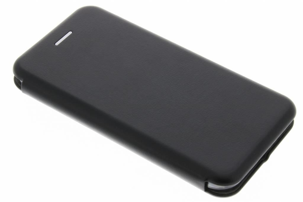 Étui de téléphone Slim Folio Samsung Galaxy A3 (2017)