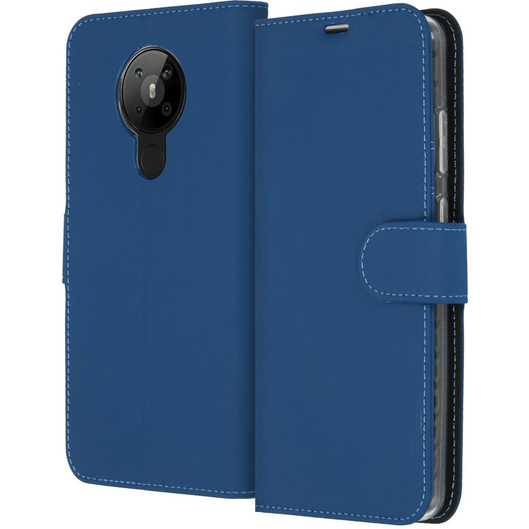 Accezz Étui de téléphone Wallet Nokia 5.3