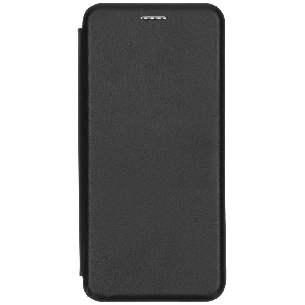 Étui de téléphone portefeuille Slim Folio Nokia 5.3
