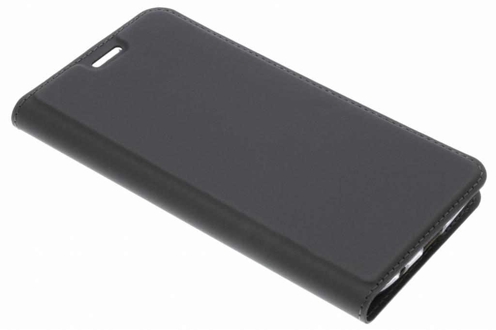 Dux Ducis Étui de téléphone Slim Motorola Moto E5 / G6 Play - Gris