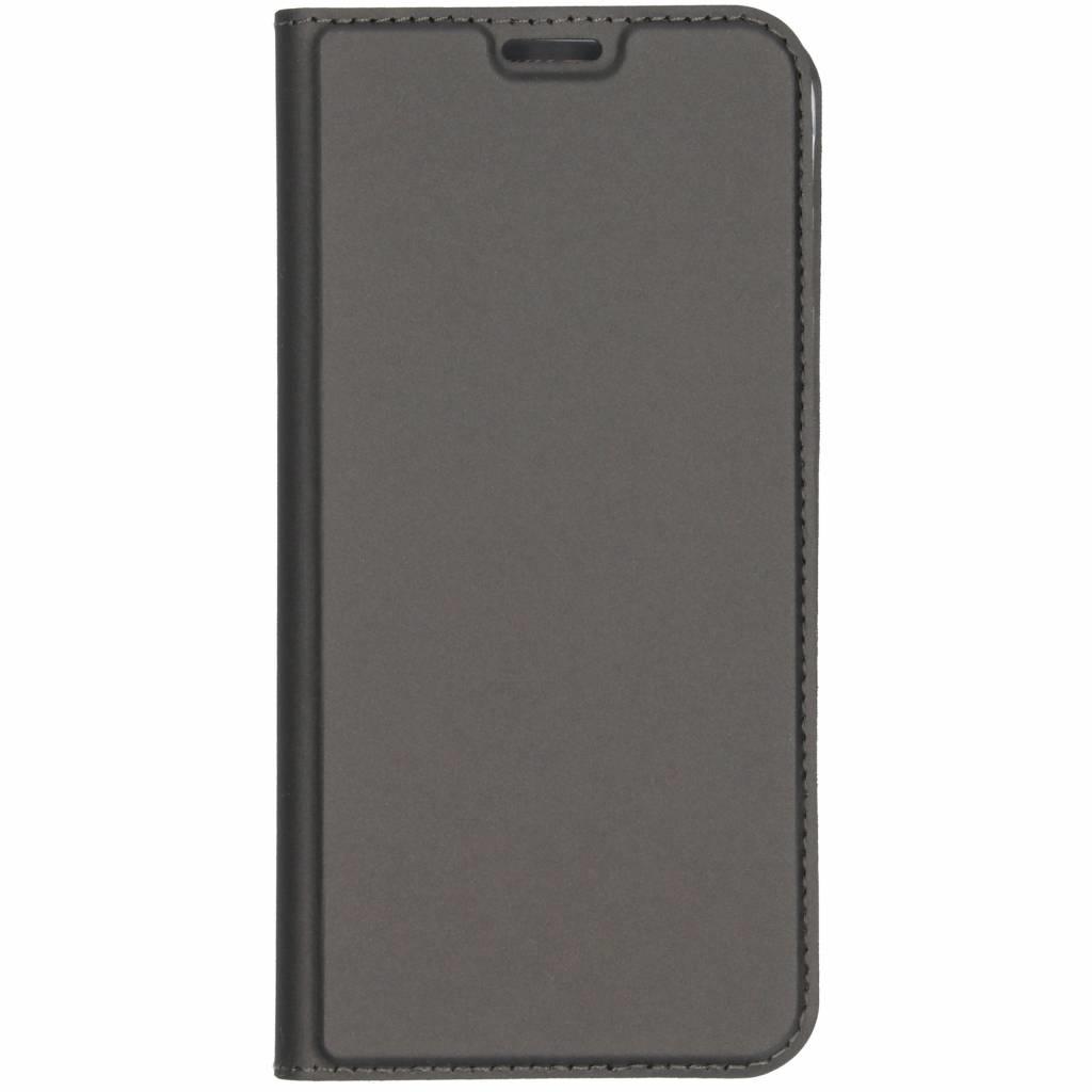 Dux Ducis Étui de téléphone Slim Samsung Galaxy J4 Plus