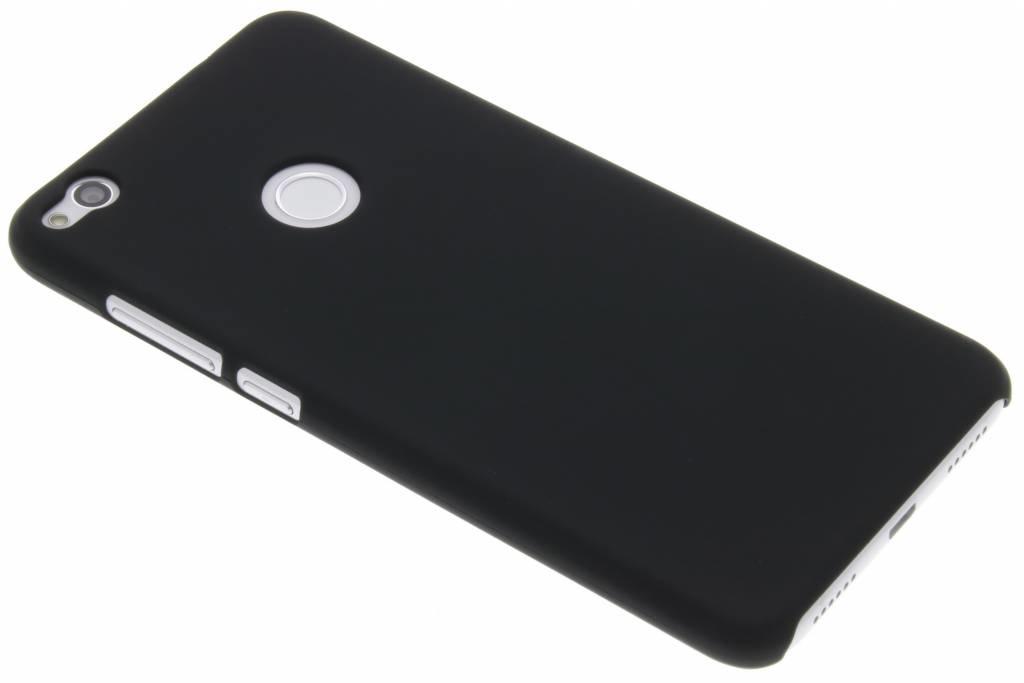 Coque unie Huawei P8 Lite (2017)