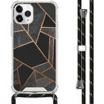 iMoshion Coque Design avec cordon iPhone 11 Pro