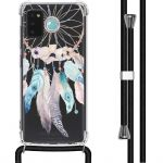 iMoshion Coque Design avec cordon Samsung Galaxy A41 - Attrape-rêves