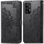 iMoshion Etui de téléphone portefeuille Galaxy A52 (5G) / A52 (4G)