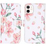 iMoshion Coque silicone design iPhone 12 Mini