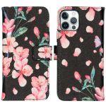 iMoshion Coque silicone design iPhone 12 (Pro)