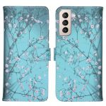 iMoshion Coque silicone design Samsung Galaxy S21 Plus