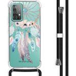 iMoshion Coque Design avec cordon Galaxy A52 (5G) / A52 (4G)