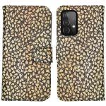 iMoshion Coque silicone design Galaxy A72 - Allover de Luxe
