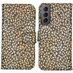 iMoshion Coque silicone design Galaxy S21 - Allover de Luxe