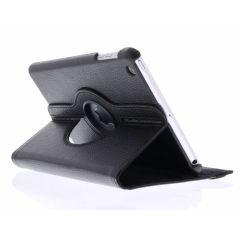Étui de tablette rotatif à 360° iPad Mini / 2 / 3