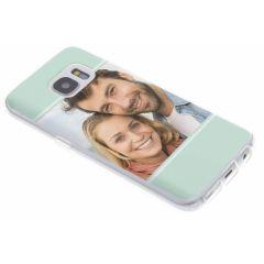 Concevez votre propre coque en gel Samsung Galaxy S7