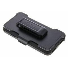 OtterBox Coque Defender Rugged iPhone SE (2020) / 8 / 7 - Noir