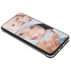 Conceptions portefeuille gel iPhone 8 Plus / 7 Plus