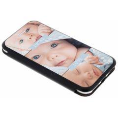 Conceptions portefeuille gel iPhone SE (2020) / 8 / 7
