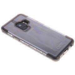 UAG Coque Plyo Samsung Galaxy S9 - Transparent
