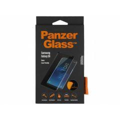 PanzerGlass Protection d'écran Case Friendly Samsung Galaxy S8