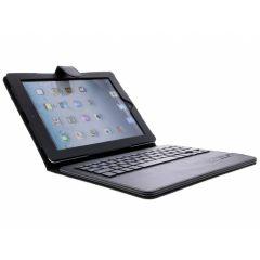 Étui de tablette Bluetooth Clavier iPad 2 / 3 / 4