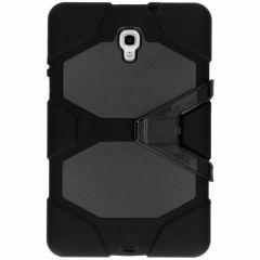 Coque Protection Army extrême Galaxy Tab A 10.5 (2018)