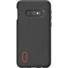 Gear4 Coque Battersea Samsung Galaxy S10e - Noir