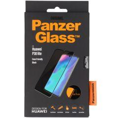 PanzerGlass Protection d'écran Case Friendly Huawei P30 Lite