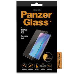 PanzerGlass Protection d'écran Case Friendly Huawei P30