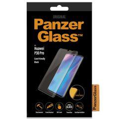 PanzerGlass Protection d'écran Case Friendly Huawei P30 Pro