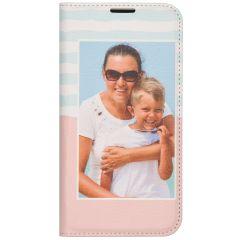 Concevez votre propre housse portefeuille Galaxy S10e