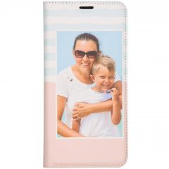 Concevez votre propre housse portefeuille Galaxy A50 / A30s