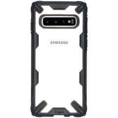 Ringke Coque Fusion X Samsung Galaxy S10