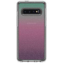 OtterBox Coque Symmetry Samsung Galaxy S10