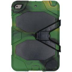 Coque Protection Army extrême iPad Mini (2019) / Mini 4