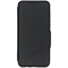 Gear4 Étui de téléphone portefeuille Oxford Huawei P30 Lite - Noir