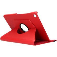 iMoshion Étui de tablette portefeuille rotatif à 360° Galaxy Tab S5e