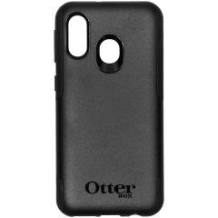 OtterBox Coque Commuter Lite Samsung Galaxy A40