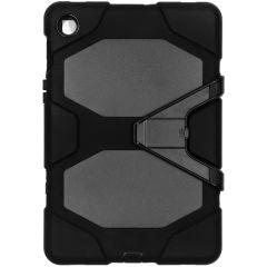 Coque Protection Army extrême Samsung Galaxy Tab S5e - Noir