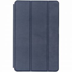 iMoshion Étui de tablette de luxe Samsung Galaxy Tab A 10.5 (2018)