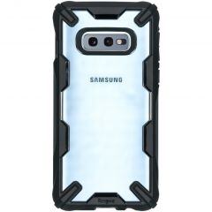 Ringke Coque Fusion X Samsung Galaxy S10e