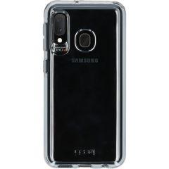 Gear4 Coque Crystal Palace Samsung Galaxy A20e - Transparent