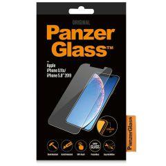 PanzerGlass Protection d'écran iPhone 11 Pro / Xs / X