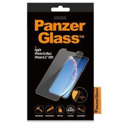 PanzerGlass Protection d'écran iPhone 11 Pro Max / Xs Max