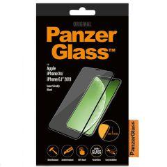 PanzerGlass Protection d'écran Case Friendly iPhone 11 / Xr