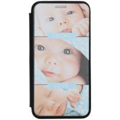 Conceptions portefeuille gel (une face) iPhone 11 Pro