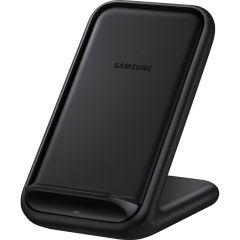 Samsung Support de chargement sans fil Fast Charge - Noir