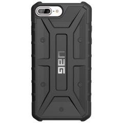 UAG Coque Pathfinder iPhone 8 Plus / 7 Plus / 6(s) Plus - Noir