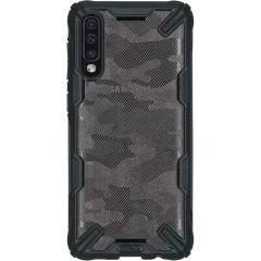 Ringke Coque Fusion X Design Samsung Galaxy A50 / A30s