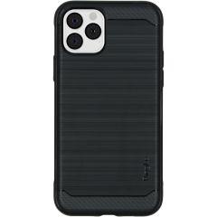 Ringke Coque Onyx iPhone 11 Pro - Noir