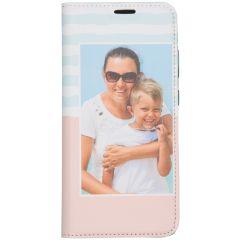 Concevez votre propre housse portefeuille Galaxy S20 Plus