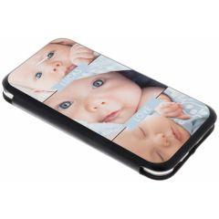 Conceptions portefeuille gel (une face) iPhone 6 / 6s